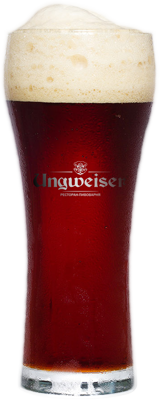 Унгвайзер Багряне/Ungweiser Red Ale